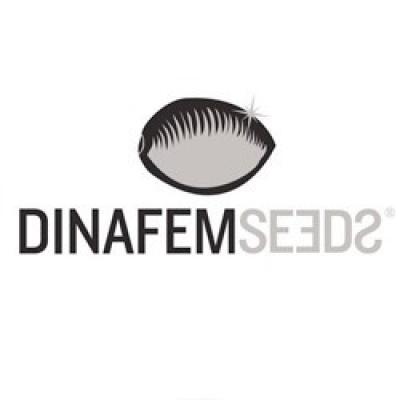 Dinafem Seedbank