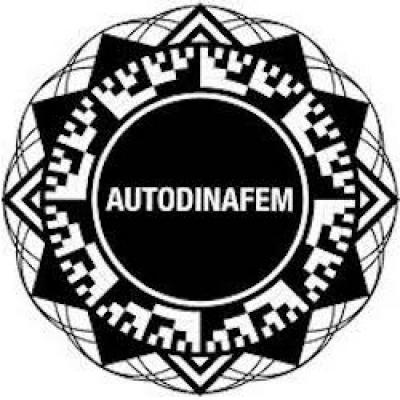 Dinafem Autodinafem