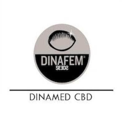 Dinafem Dinamed CBD