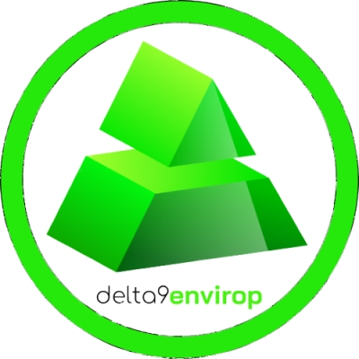 www.delta9envirop.com