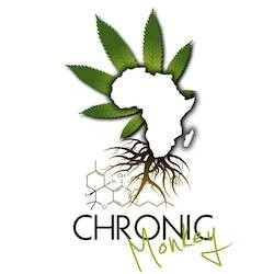 Chronic Monkey