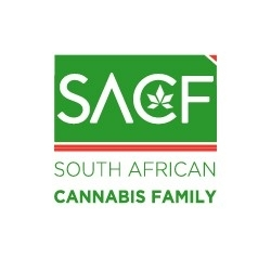 South African Cannabis Family (SACF)