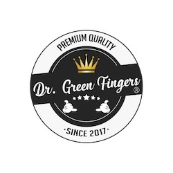 Dr. Green Fingers