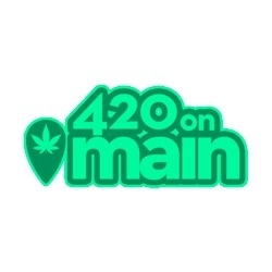420 on Main