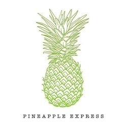 Pineapple Express (SA)