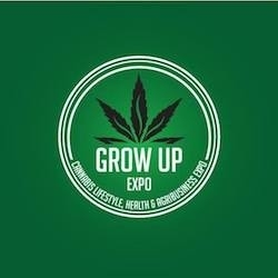 GROW UP EXPO