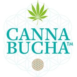 Cannabucha
