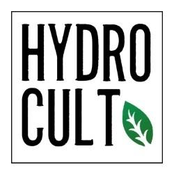 Hydro Cult