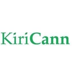 KiriCann