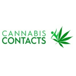 Cannabis Contacts