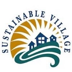Sustainable Village