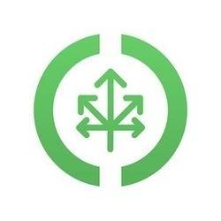 Cannabis Connect