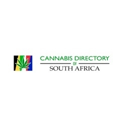 Cannabis Directory