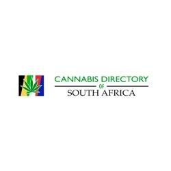 Cannabis Directory