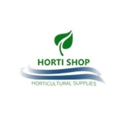 Hortishop (Cape Town)