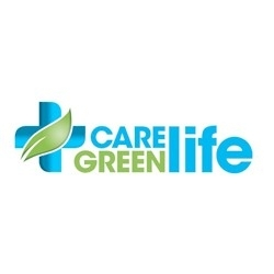 Care Green Life