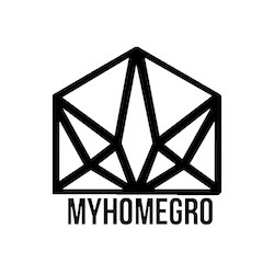 MyHomeGro