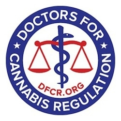 Doctors For Cannabis Regulation