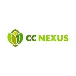 CC Nexus