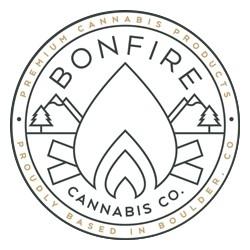 Bonfire Cannabis Co (Central City)