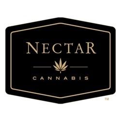 Nectar (Tillamook)