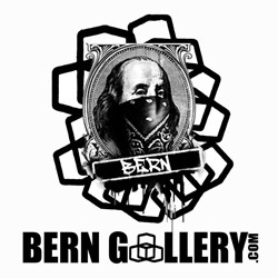 Bern Gallery