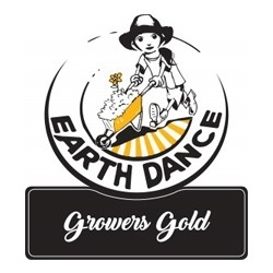 Growers Gold