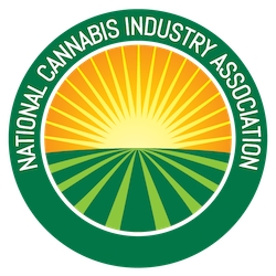 National Cannabis Industry Association (NCIA)
