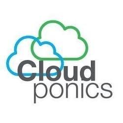 Cloudponics