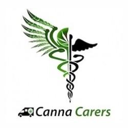 Canna Carers
