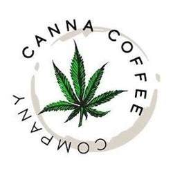 Canna Coffee Company