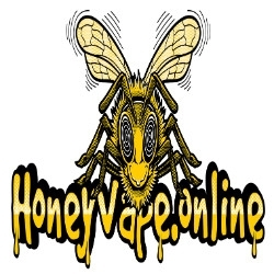 HoneyVape