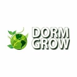 DORM GROW