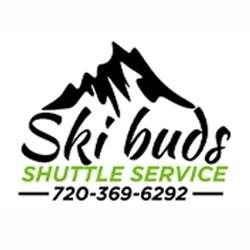 420 Friendly Ski Shuttle