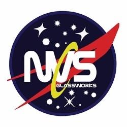NVS Glassworks (Woodstock)