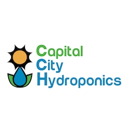 Capital City Hydroponics