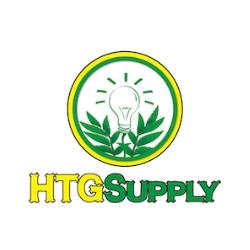 HTG Supply (Prospect Park)