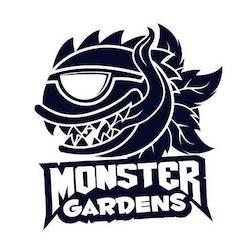 Monster Gardens