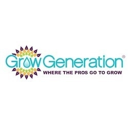 Grow Generation (Oklahoma City)