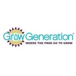 Grow Generation (Palm Springs)