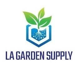 LA Garden Supply (Los Angeles)