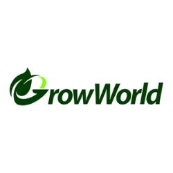 Grow World (Sandy)