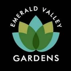Emerald Valley Gardens Inc.
