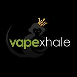 VapeXhale