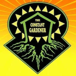Oregon's Constant Gardener (Springfield)