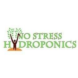 No Stress Hydroponics (Sherman Oaks)