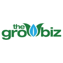 The Growbiz (Cotati)