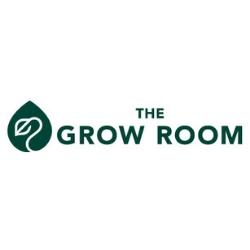 The Grow Room (Nyack)