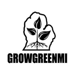 Grow Green Mi