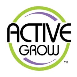 Active Grow